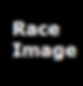 Race Image Default.png