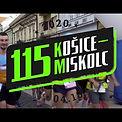 Kosice Miskolc.jpg