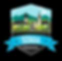 szada-terepfutas-logo.png