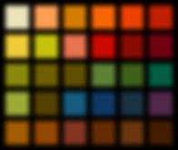 podzim-barvy.png