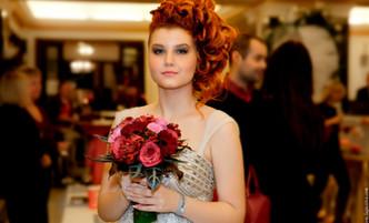 Svatební Expo 2013
