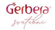 logo-gerbera-svatebni-187x104-90.jpg