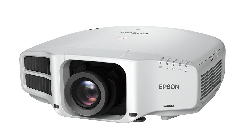 Epson G7500U