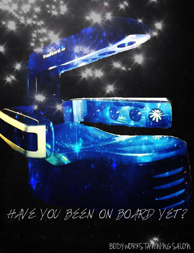 sunboard3