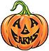 pumpkin logo 2017.png