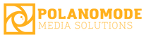 PALONOMODE-LOGO-media-solutions-YELLOW.p