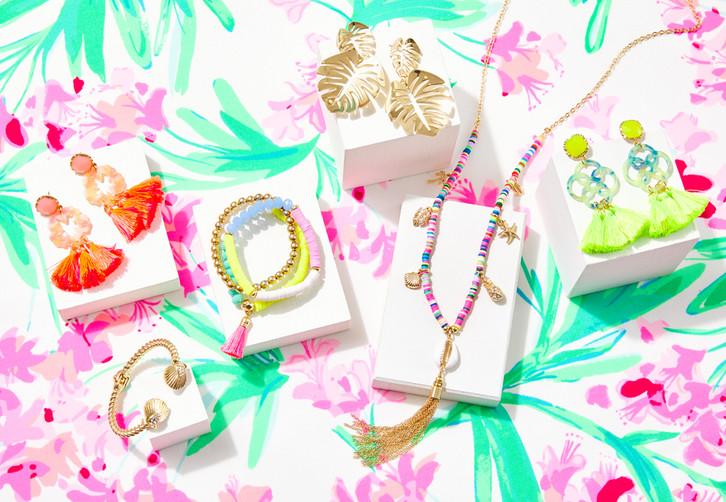 U20_Jewelry_D1_0193.jpg