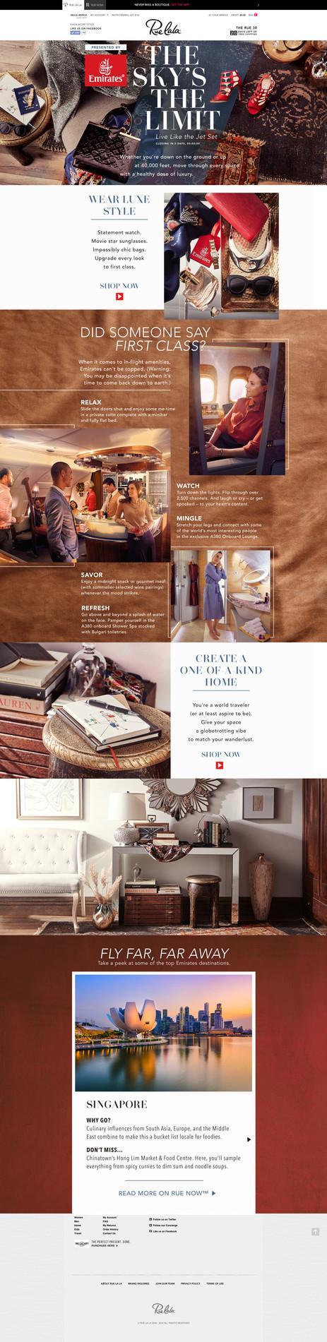 Emirates_Flat_V2.jpg