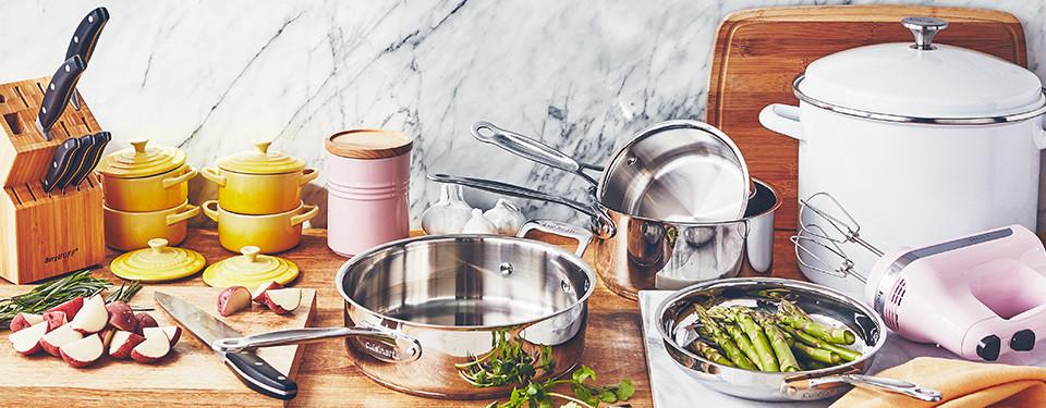CookingSchool_960.jpg