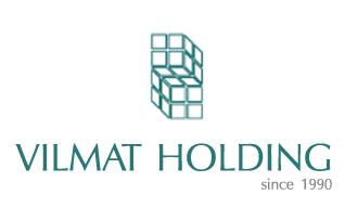 vilmat logo.png