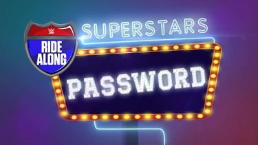 EP306_SuperstarPassword.mp4