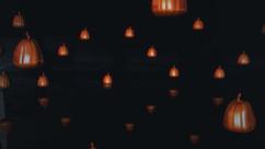 halloweenPUMPKINS_.jpg