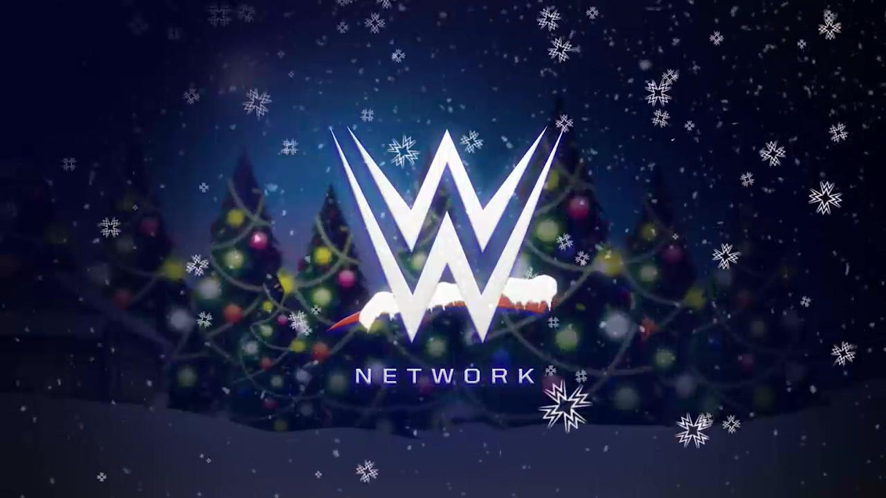 WWE Bayley Snowman