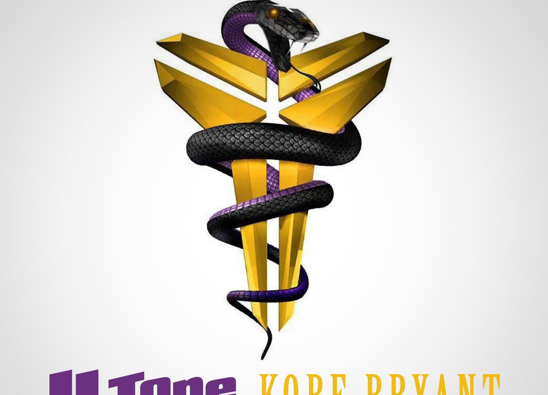 II Tone - Kobe