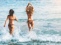 12 tipos de viajero que disfrutarán de Acapulco