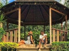 5 LUGARES IMPERDIBLES EN JAMAICA