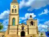 Los pueblos mágicos que debes conocer en Tamaulipas