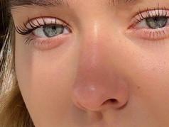Maquillaje en 5 minutos para tus videollamadas