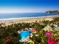 5 razones para acordarte de Acapulco