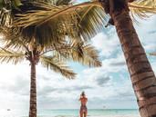 Una escapada romántica por Jamaica