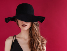 Chanel creó una app para descubrir el tono ideal de labial