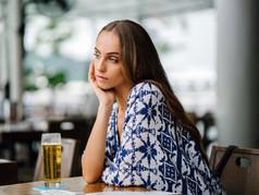 ¿Cerveza para el cabello? Descubre sus beneficios