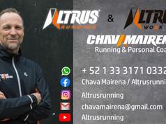 Más sobre Chava Mairena
