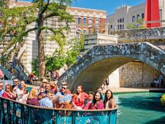 ¡Checa estos increíbles lugares en San Antonio, Texas y sus asombrosos descuentos!