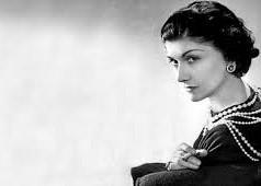 Coco Chanel, la visionaria que revolucionó la moda