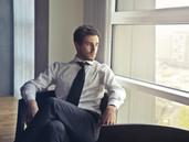 Básicos de la moda masculina que debes tener