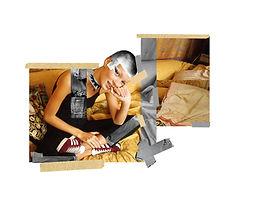 H20415_OR_Key_Model_Kate_Moss-New_Artwor