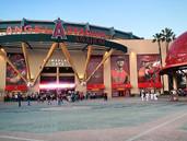 Lugares y actividades imperdibles en Anaheim, California