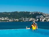 Los Mejores Spas en Acapulco