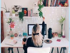 Los mejores tips para hacer Home Office