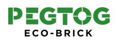 pegtog logo-03.png