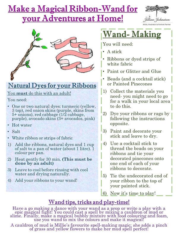 Make a Magical Ribbon-Wand 1.jpg