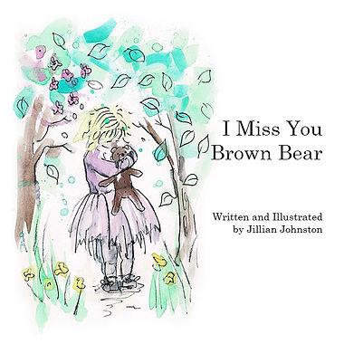 Brown Bear Cover.jpg