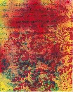Bright Pattern 2 001