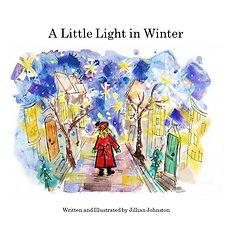 Winter light cover option 1.jpg