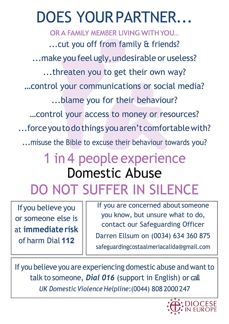 Domestic Abuse Poster.jpg