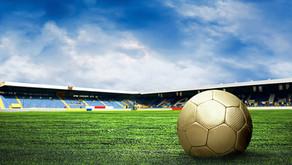 Football - Bien dans son assiette, bien sur ses jambes…