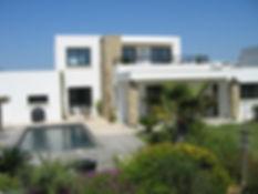 Villeroy_façade_piscine.jpg