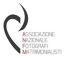 logo_ANFM_nero_rosso.jpg