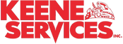 Keene_Logo_edited-removebg-preview.png