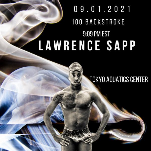 09.01.2021 Tokyo 100 backstroke.png