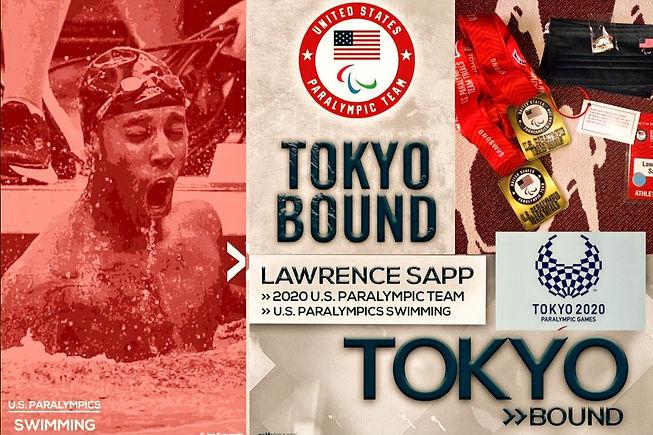 Lawrence Sapp Tokyo cover_edited_edited.jpg