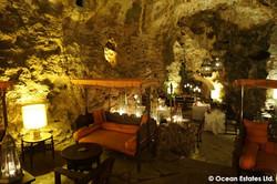 Simba_Village_restaurants_001