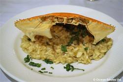 Simba_Village food 018