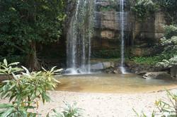 Simba_Village_safari_012