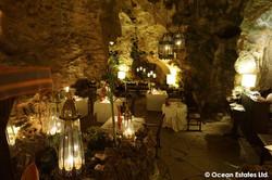 Simba_Village_restaurants_007
